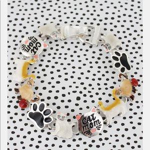 Jewelry - Cat Mom